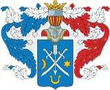 Фамилия Арсеньев