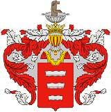 Фамилия Боратынский