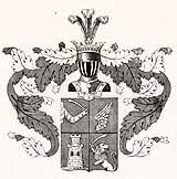 Фамилия Мясоедов