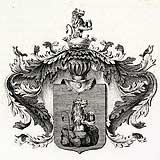Фамилия Нелидов