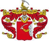 Фамилия Потемкин