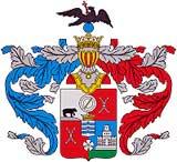 Фамилия Римский-Корсаков