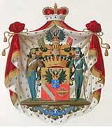 Фамилия Васильчиков